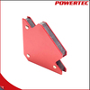 /product-detail/powertec-magnetic-welding-holder-wooden-working-tool-60413234375.html