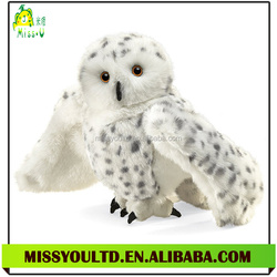 Outdoll Decoration Owl Statues