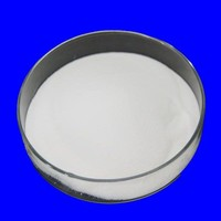 Albendazole api with high quality 99% purity ,veterinary medicine albendazole powder( free shipping)