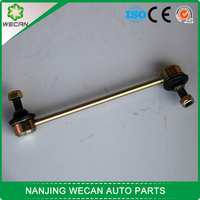 High Performance adjustable ball joint , ball joint rod end for sale