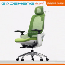 Best Sell Modern Design Swivel Gaming Computer Chair For Gamer