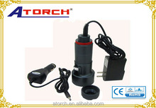looking for representative in europe for dive equipment 10w rechargeable 26650 battery t6 diving flashlight