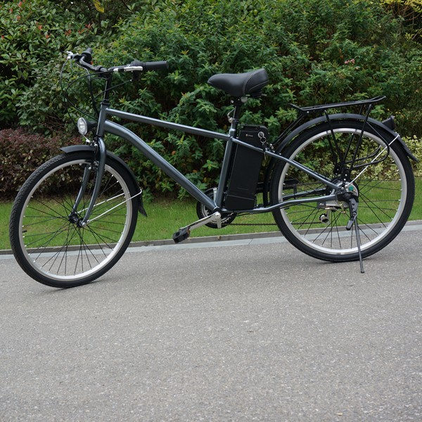 cheap electric wholesale bicycle china for sale