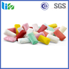 Best quality xylitol free chewing gum dragee sugar less halal chewing gum