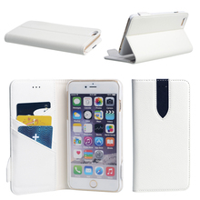 Royal Series Leather Mobile Phone Cover for iPhone 6s
