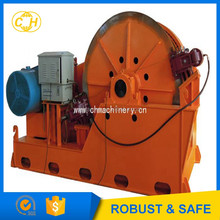 winch for gantry crane, overhead crane, launching gantry
