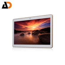 10 Inch 4G Android Tablet Pc With 2 Sim Card Slot
