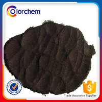 High Quality Acid Black 2 Acid Nigrosine MS wholesale tie dye for textile leather paper inks application