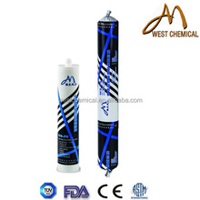 Trustworthy Efficient Neutral High Strength Weather-Proof Oxime Silicone Sealant