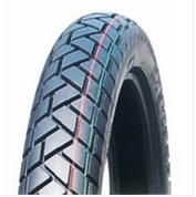 3.00-18 Motorcycle Tires with ISO/CCC/SGS/INMETRO/SONCAP Certificate 2.25-14, 2.25-16, 2.25-17, 2.25-18, 2.25-19, 2.50-14