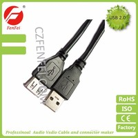 High quality cheap price,USB 2.0 Cable ,Computer USB Cable