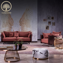 drawing room sofa set designs tantra two color sofa