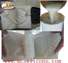 Liquid silicone rubber/Insole/sole Mold Making Silicone Rubber Raw Material/good quality silicone rubber wholesale