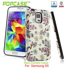 custom made case for samsung galaxy s5