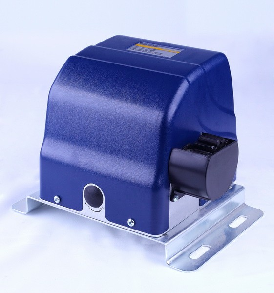 Gate operators type electric sliding gate motors buy Electric gate motors prices