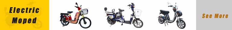 DYNABike Good Quality green power electric motorcycle kids petrol bikes