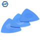 Ultra Thin Triangle Plastic Pry Opening Tool for iPhone Mobile Phone Laptop Table LCD Screen