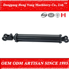 Economic and Efficient hydraulic cylinder for motorcycle
