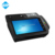 QR Code Payment Terminal for restaurant M680s