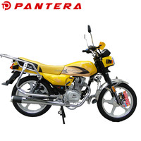 Powerful Cheapest Peru Market 150cc Street Motorcycle