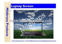 new laptop with square screen B156XW02 LTN156AT05 LTN156AT02