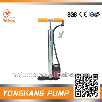 hot sale durable use pressure pump
