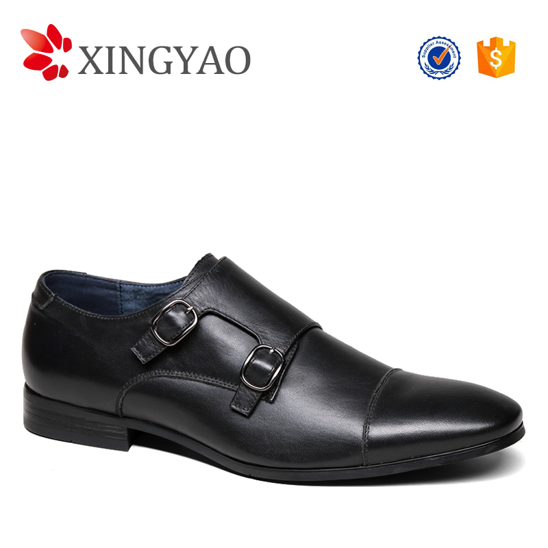 Slip On Men Leather Shoes, Designer Dress Shoes For Men, Hot Sale Men Formal Shoes