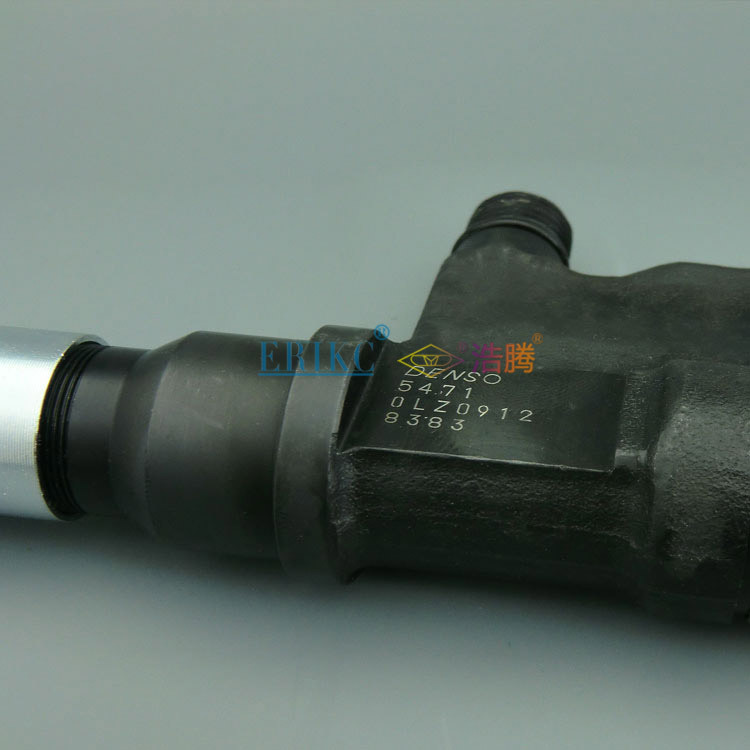 diesel common injector 8 97329703 5 , common rail injector denso 8 97329703 1 , injector 8 97329703 5