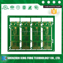 One Aluminum PCB and MCPCB Factory, low cost pcb prototype