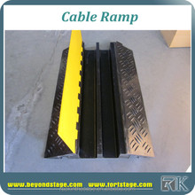 driveway cable protector /plastic cable protector for sale