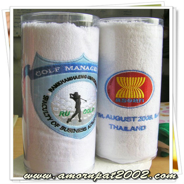 Top selling products 2015 unique golf towels buy from china online