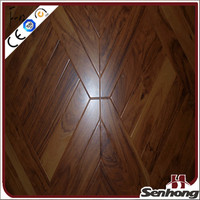 laminate floor joint filler and repair in color pearl