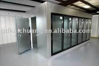 Glass door display cooling storagecooling storage roomdisplay walk glass door display cooling storagecooling storage roomdisplay walk in freezer planetlyrics Gallery