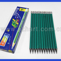 Office And School Supplies Black Lead