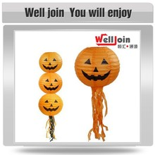 Sell well new type halloween decoration
