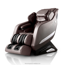Wholesale 3D Deluxe Sex Zero Gravity Foot Massage Chair at Home