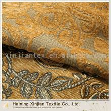 Wholesale Fashion 100 polyester old fashioned style fabric