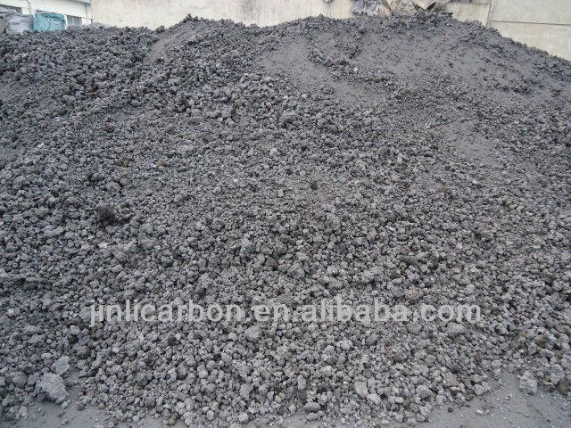 low price Calcined Petroleum Coke for carbon products manufacturer