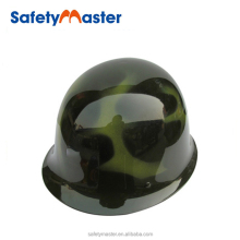 Safetymaster safety bullet proof ballistic helmet