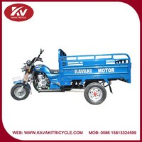 Wholesale made in China popular 3 wheel advertising motorcycles/tricycles