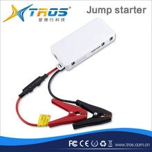 12000mah mini battery booster car jump starter for usb car charger 5v 12v car jump starter auto parts mitsubishi pajero