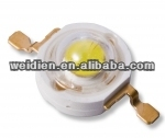 1W 3W UV High Power led