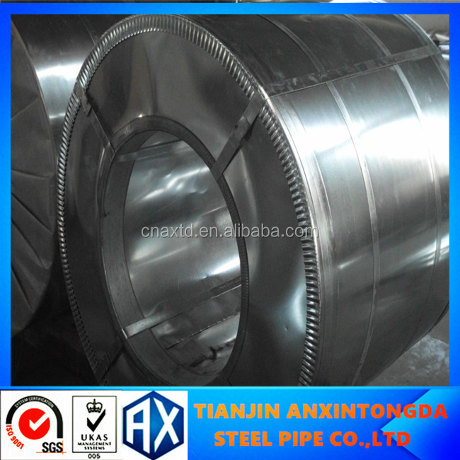 galvanized steel pipe high quality low price galvanized coil roofing