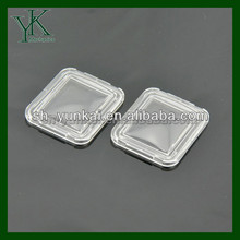 small Plastic Injection Moulded Part, customized plastic injection molding machine