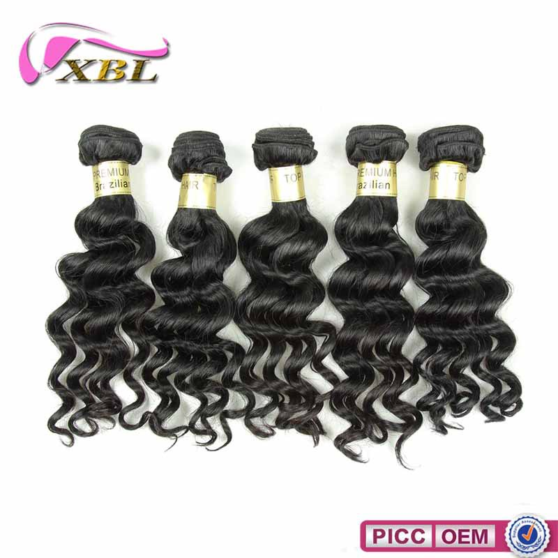 Fast Delivery 100 Percent Unprocessed 24 Inch Human Braiding Hair