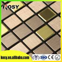 aluminum sandwich panel qing dynasty technology