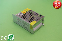 DC 12V Switching Power Supply Made in China