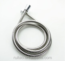 Stainless steel flexible metal hose pipe/shower hose