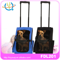 pets dog stroller pet travel bag