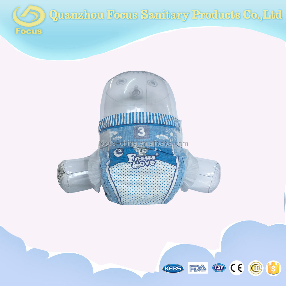 disposable adult baby diapers,name brand baby diapers,colored baby diapers manufacturer in china